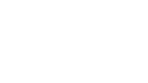 B & G Equipment Company